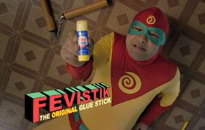 Fevistick Glue Stick