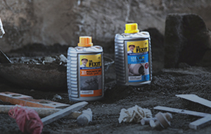 Dr Fixit India S Leading Waterproofing Expert Pidilite