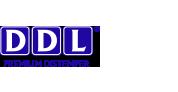logo_ddl_color
