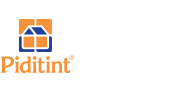 logo_piditint_color