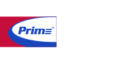 logo_prime_color