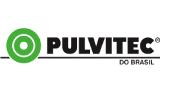 logo_pulvitec_color