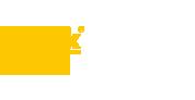 logo_zorik88_color