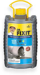 Dr Fixit India S Leading Waterproofing Expert Pidilite Pidilite