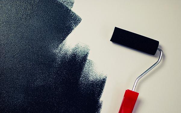 Paints-about