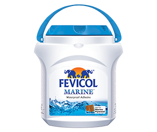 Fevicol India S Most Trusted Brand Pidilite Pidilite