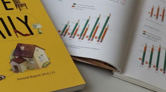 shareholder-info-thumb
